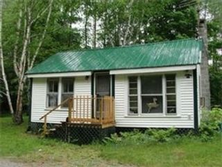 Studio,  0.00 BTH Land style home in Hickory