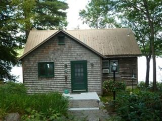 3 BR,  2.00 BTH Manufactured ho style home in Granite Falls