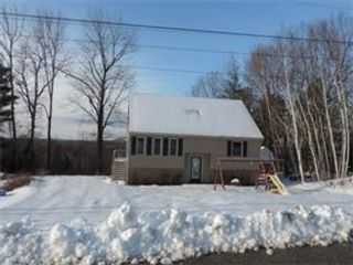 Studio,  0.00 BTH Land style home in Waterford