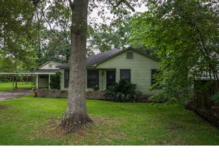 3 BR,  2.50 BTH Single family style home in North Attleboro