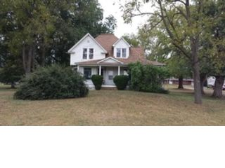 2 BR,  1.00 BTH Traditional style home in Daytona Beach