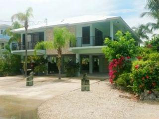 2 BR,  1.00 BTH Single family style home in Ormond Beach
