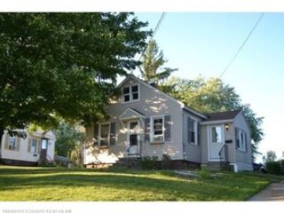 2 BR,  1.00 BTH  Single family style home in Farmington