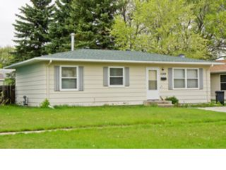 3 BR,  1.50 BTH Single family style home in Glyndon