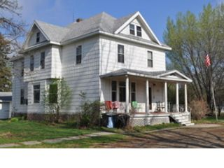 3 BR,  1.00 BTH Multi-family style home in Moorhead
