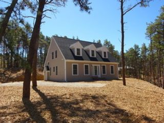3 BR,  2.00 BTH Single family style home in Gastonia