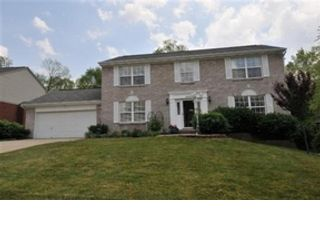 3 BR,  3.00 BTH Ranch style home in Livingston