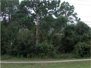 4 BR,  3.00 BTH Single family style home in Ponchatoula