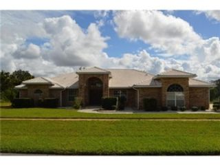 3 BR,  2.00 BTH  Single family style home in Deltona