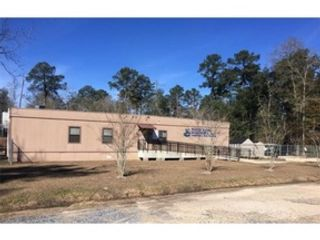 4 BR,  3.50 BTH Single family style home in Hammond