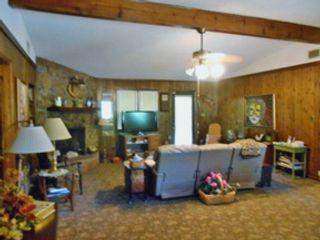 5 BR,  4.00 BTH Single family style home in Covington