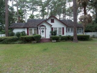 4 BR,  3.00 BTH  Single family style home in Port Charlotte