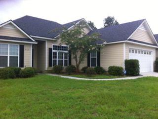 [Port Charlotte Real Estate, listing number 8010307]