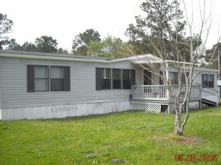 Studio,  0.00 BTH  Commercial style home in North Port