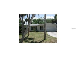 2 BR,  2.00 BTH  Single family style home in Punta Gorda