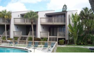 2 BR,  1.00 BTH Single family style home in Port Charlotte