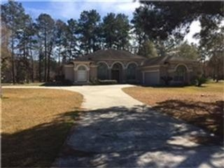 4 BR,  2.00 BTH  Single family style home in Port Charlotte