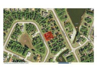 [Port Charlotte Real Estate, listing number 8010481]