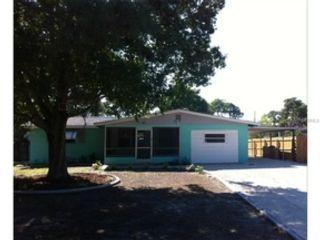 Studio,  0.00 BTH Land style home in Port Charlotte