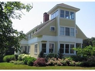 3 BR,  2.00 BTH Single family style home in Dartmouth
