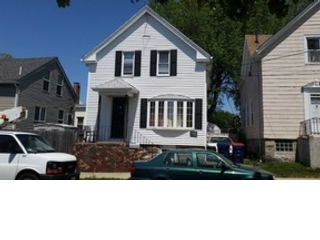 8 BR,  3.00 BTH 2+ story style home in New Bedford