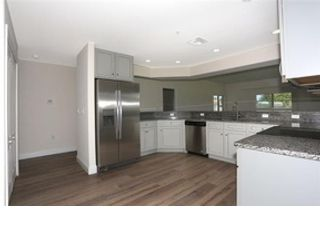 47 BR,  2.00 BTH 2+ story style home in New Bedford