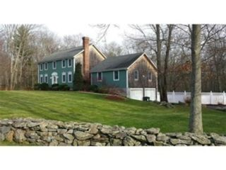 9 BR,  4.50 BTH  Multi-family style home in Fall River