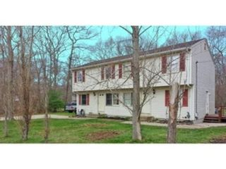 5 BR,  4.50 BTH Single family style home in Dover