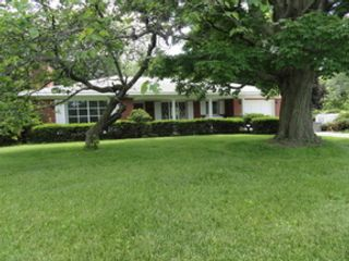 5 BR,  3.50 BTH Single family style home in Dekalb