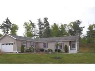 7 BR,  5.50 BTH  Colonial style home in Wellesley