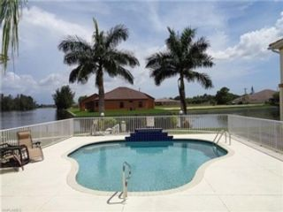 3 BR,  2.00 BTH Single family style home in Sanibel