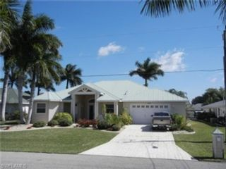 [Cape Coral Real Estate, listing number 8011189]