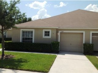 4 BR,  2.50 BTH Single family style home in Lutz