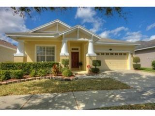 2 BR,  1.00 BTH Single family style home in Tampa