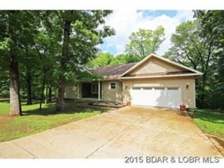 4 BR,  3.50 BTH Single family style home in Village of Four Seasons