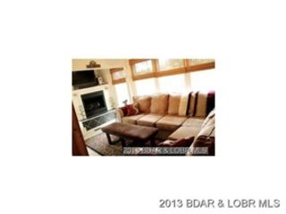 5 BR,  3.50 BTH Single family style home in Rocky Mount