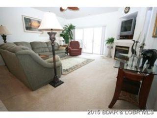 5 BR,  5.50 BTH Single family style home in Lake Ozark