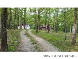 4 BR,  2.50 BTH Single family style home in Climax Springs