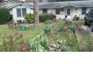 3 BR,  2.00 BTH  Single family style home in Kathleen