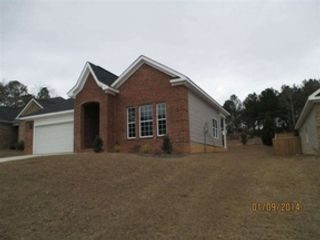 6 BR,  3.50 BTH  Single family style home in Warner Robins
