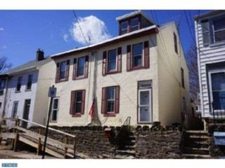 2 BR,  1.50 BTH Ranch style home in Perkasie