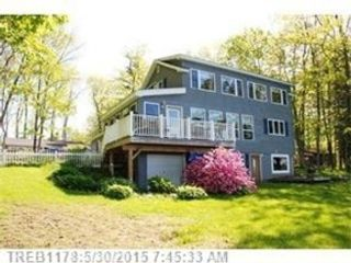 4 BR,  4.50 BTH Single family style home in Bangor