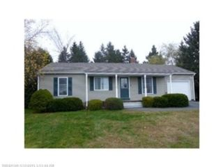 3 BR,  2.00 BTH Contemporary style home in Bonners Ferry