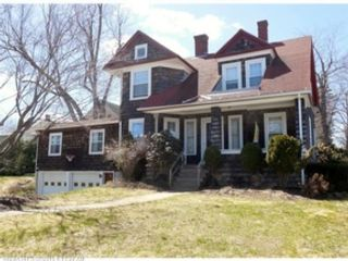 3 BR,  2.00 BTH Contemporary style home in Moyie Springs