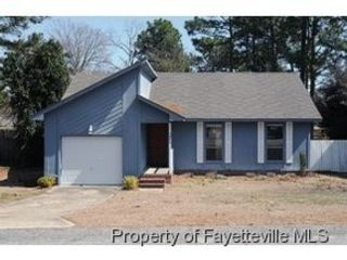 3 BR,  2.50 BTH Ranch style home in Naples