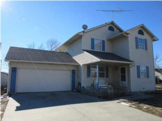 2 BR,  2.00 BTH Single family style home in Camden-Wyoming