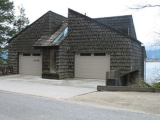 4 BR,  3.00 BTH Single family style home in Georgetown