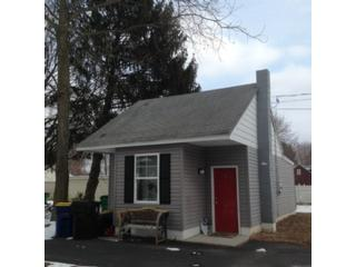 2 BR,  3.00 BTH Single family style home in Bellingham