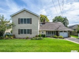 Studio,  0.00 BTH Land style home in Fall River