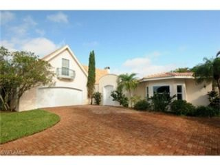 2 BR,  2.00 BTH Single family style home in Sanibel